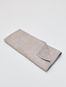 Escurridor Vajilla Textil