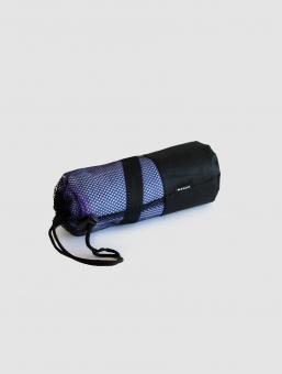 Toalla Microfibra Violeta