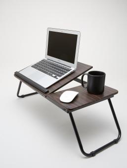 Escritorio Portatil Laptop