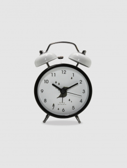 Reloj Camp Pájaro