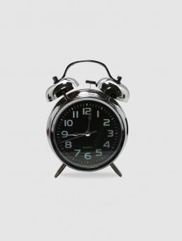 Reloj Iris Nergo