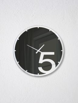 Reloj Mirror Five