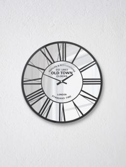 Reloj Mirror London