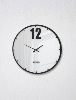 Reloj Mirror Twelve