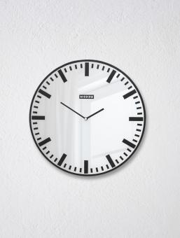 Reloj  Mirror Min