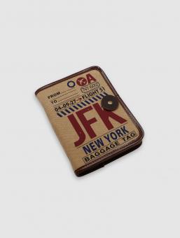 Diario JFK