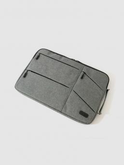 Funda Laptop Multi Zip