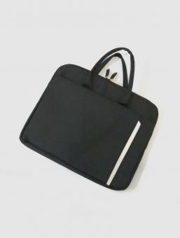 Portafolio Laptop Trim