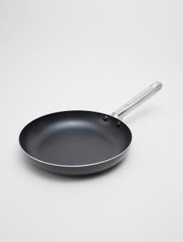 Sartén Blacky 24 cm