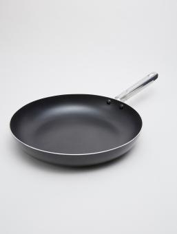 Sartén Blacky 30 cm