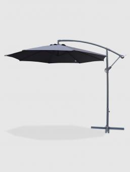 Umbrella Sissy