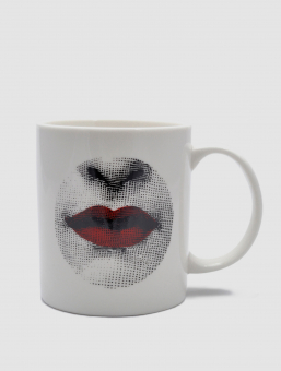 Mug Face 35O ml Labio